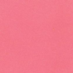 Ranger - Opaque/Shiny Embossing Powders - Pink